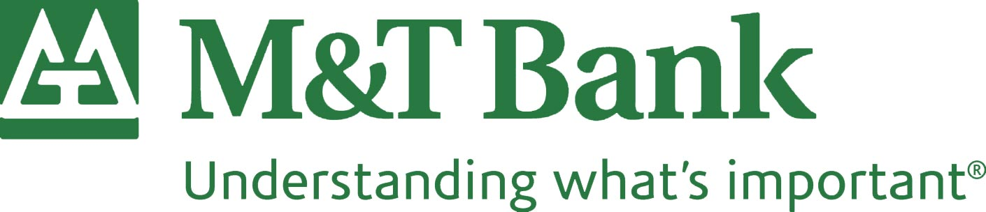 M & T Mortgage Bank
